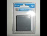 Nintendo Wii / GameCube SD adapter для запуска игр с SD карты